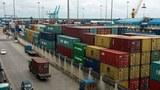 myanmar-port-containers-yangon-sept14-2016.jpg