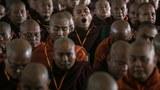 myanmar-buddha-dhamma-prahita-foundation-annual-meeting-june-2019.jpg