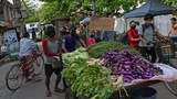 Hunger Stalks Many in Myanmar After Double Whammy of Coup And COVID-19