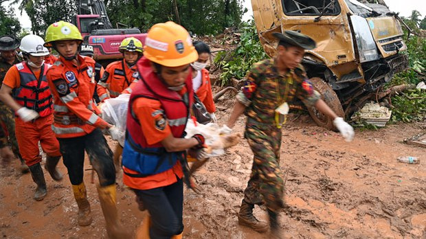 myanmar-landslide-mon-state-aug10-2019.jpg