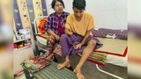 Myanmar's Youth Lose Their Dreams for the Future Amid Junta Crackdowns