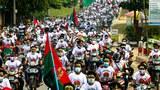 election-kachin.jpg