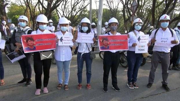 myanmar-civil-servant-employees-protest-naypyidaw-feb11-2021.jpg