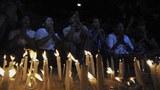 rangoon-electricity-protest-305