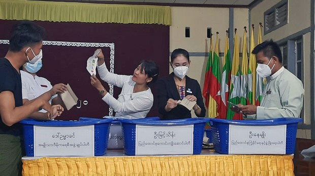 myanmar-voting-thanintharyi-region-nov8-2020.jpg