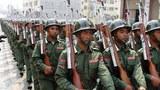 myanmar-uwsa-soldiers-marching-parade-rehersal-apr13-2019.jpg