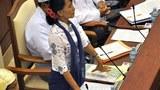 assk-parliament-minorities-305