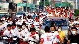 myanmar-mon-party-supporters-oct24-2020.jpg
