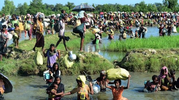 bangladesh-rohingya-10162017.jpg