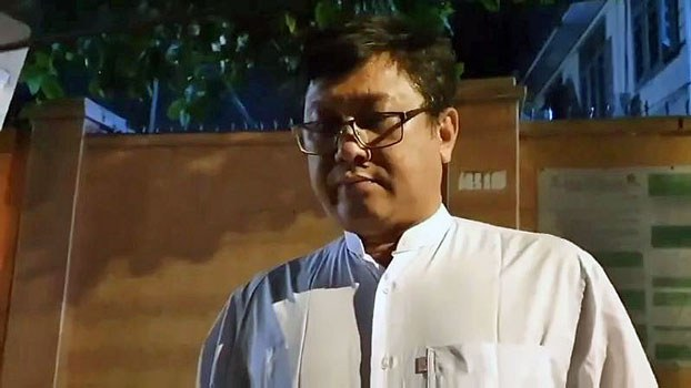 myanmar-activist-jimmy-civial-disobedience-feb4-2021.jpg