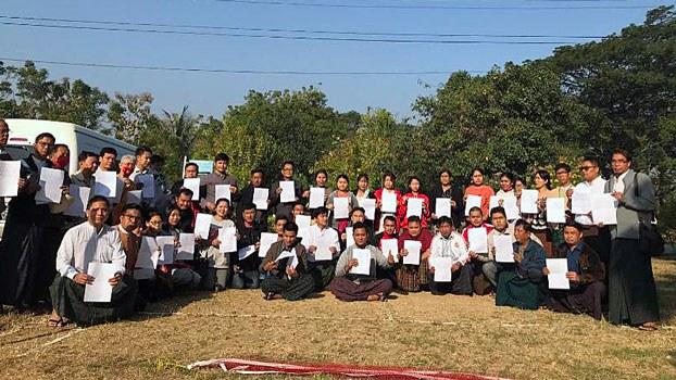 myanmar-beseiged-lawmakers-naypyidaw-feb4-2021.jpg