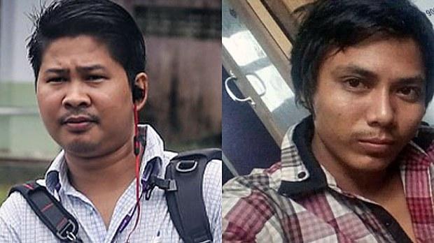 myanmar-thet-oo-maung-kyaw-soe-oo-reuters-journalists-undated-photo.jpg