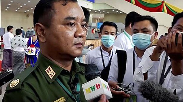 myanmar-military-zaw-min-tun-peace-conference-aug21-2020.jpg