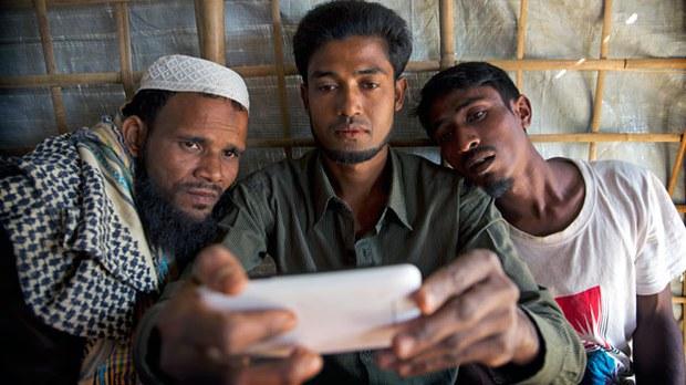 myanmar-gu-dar-pyin-massacre-rakhine-jan14-2018.jpg