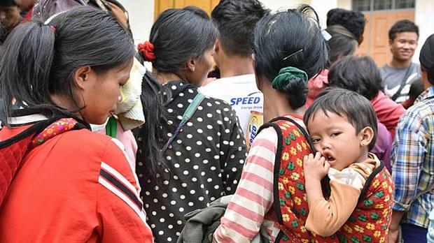 myanmar-villagers-flee-kutkai-shan-state-sept2-2019.jpg