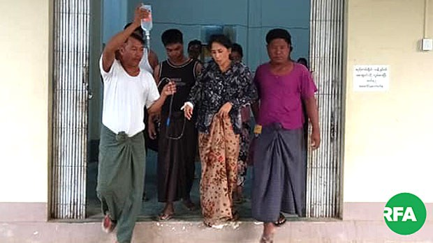 myanmar-karuna3-060319.jpg