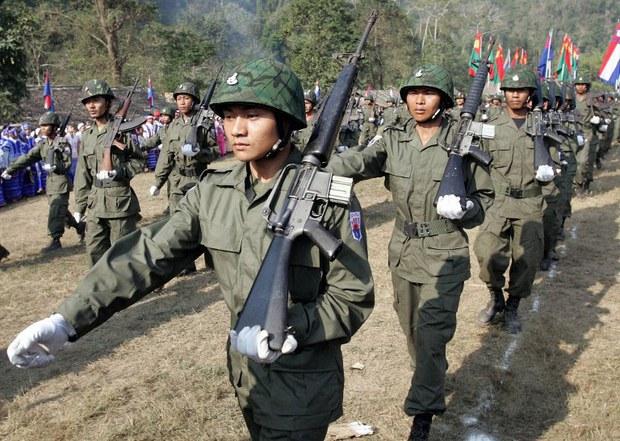 myanmar-karen-rebels-jan-2006.jpg