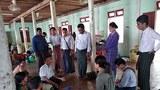 myanmar-arakan-national-party-field-visits-undated-photo.jpg