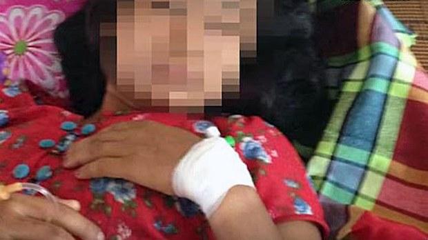 myanmar-injured-villager-kyauktaw-rakhine-apr2-2020.jpg