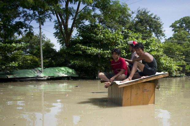 myanmar-flooding-saigaing-aug-2015.jpg