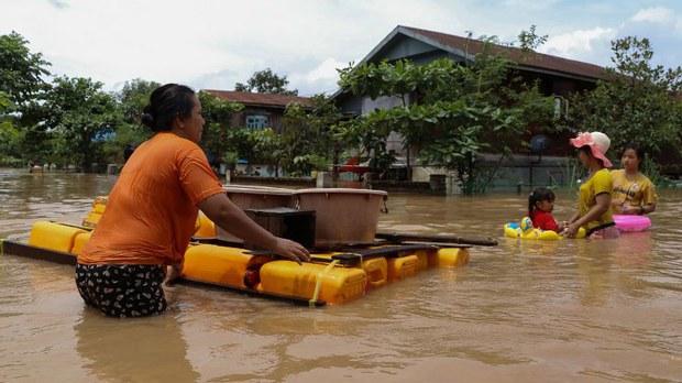 floods-myanmar-07302018.jpg