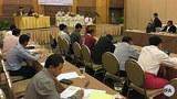 myanmar-unfc-conference-chiang-mai-thailand-june21-2017.jpg