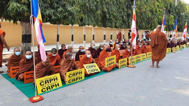 myanmar-anti-coup-protest-monks-mandalay-mar8-2021.jpg