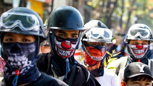 myanmar-anti-junta-protesters-mayangone-yangon-mar8-2021.jpg