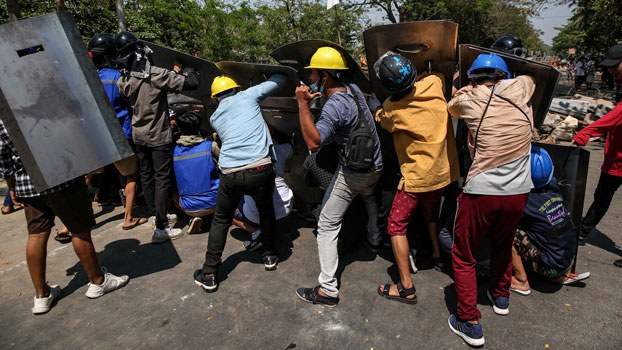 myanmar-protest-mayangone-twp-yangon-mar8-2021.jpg