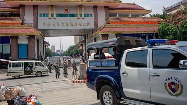 myanmar-chinese-border-police-muse-shan-may12-2020.jpg