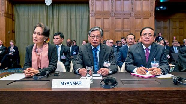 myanmar-assk-delegation-icj-hague-dec10-2019.jpg