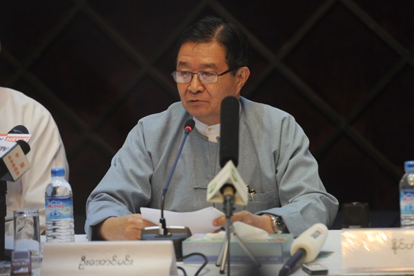 myanmar-aung-min-press-conference-march31-2015.jpg