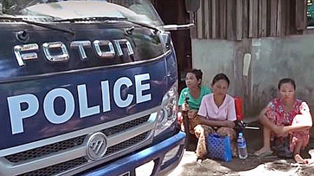 myanmar-police-station-undated-photo.jpg
