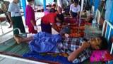 myanmar-shooting2-051717.jpg