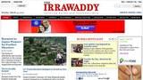 theirrawaddy305.jpg