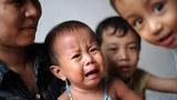 International Pressure Mounts on Malaysia to Halt Deportation of Myanmar Nationals