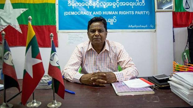 myanmar-rohingya-candidate-abdul-rasheed-aug12-2020.jpg