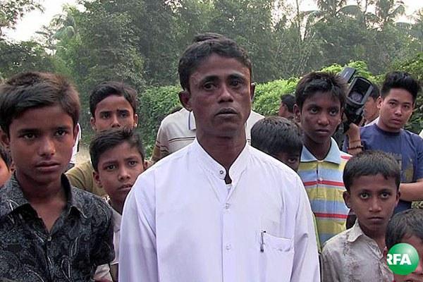 myanmar-shuna-mya-ngakhura-village-maungdaw-rakhine.jpg