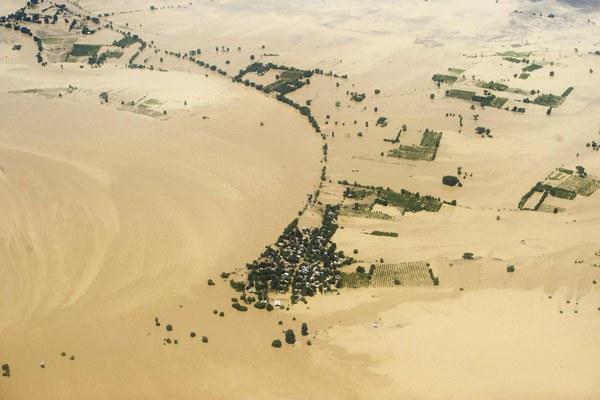 myanmar-sagaing-division-floods-aug2-2015.jpg