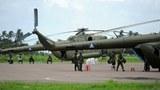 sittwe-helicopters-305.jpg