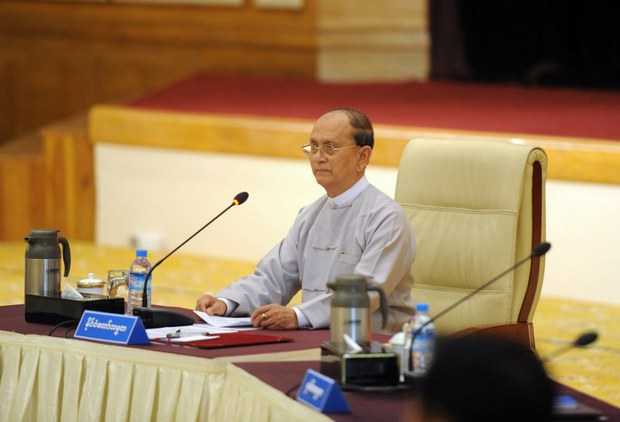 myanmar-thein-sein-oct30-2014.jpg