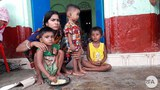 myanmar-hindus-maungdaw-rakhine-dec3-2017.jpg