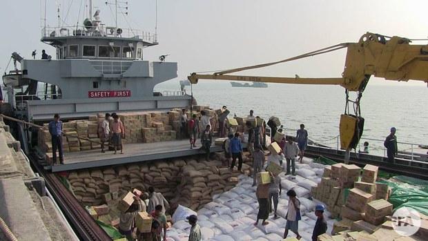 myanmar-humanitarian-aid-malaysia-arrives-sittwe-rakhine-feb21-2017.jpg