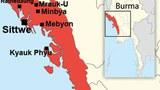myanmar-rakhine-state-kyauktaw-township-305.jpg