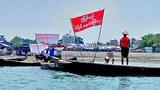 myanmar-fishermen-protest-kyaukphyu-rakhine-state-may22-2017.jpg