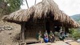 myanmar-women-chin-state-mar3-2020.jpg