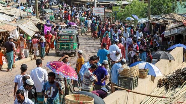 myanmar-rohingya-refugees-bangladesh-camp-may20-2020.jpg