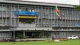 myanmar-economic-conglomerate-headquarters-sept15-2016.jpg