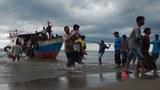 indonesia-rohingya1.jpg