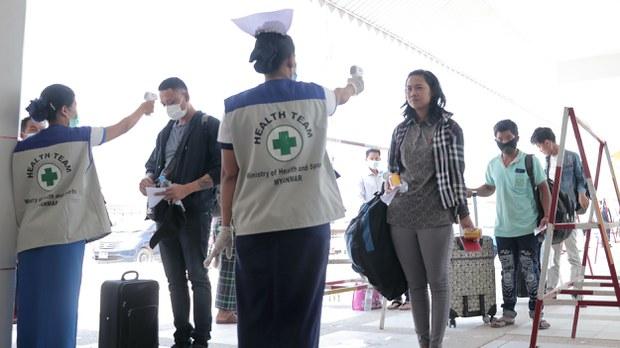 myanmar-myawaddy-immigration-post-covid-19-march-2020.jpg